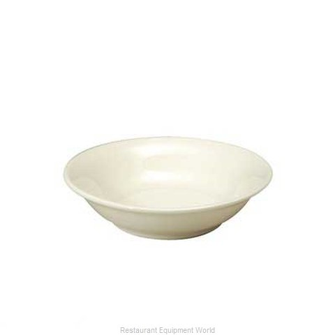 Oneida Crystal F1000000710 China, Bowl,  0 - 8 oz