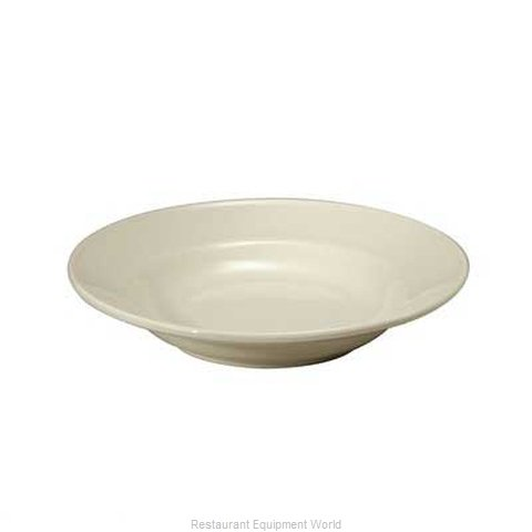 Oneida Crystal F1000000740 China, Bowl, 17 - 32 oz