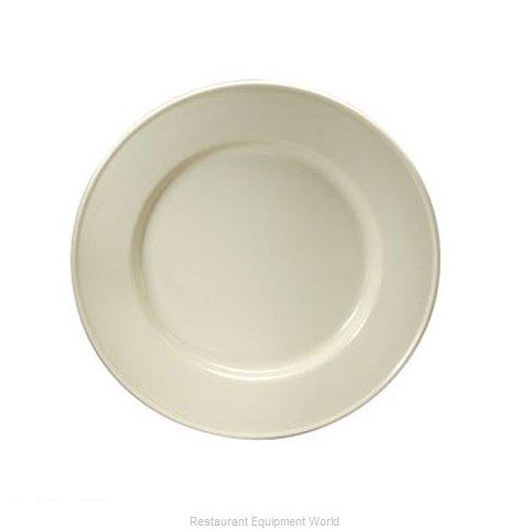 Oneida Crystal F1000062116 Plate, China