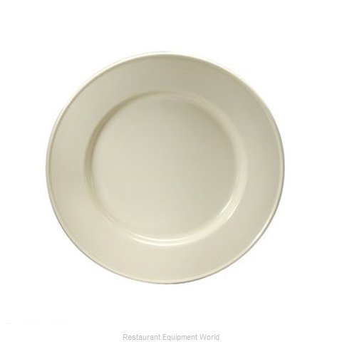Oneida Crystal F1000062139 China Plate