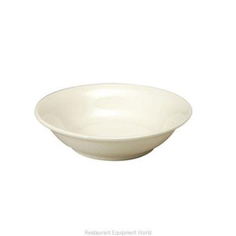 Oneida Crystal F1000062710 China, Bowl,  0 - 8 oz