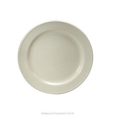 Oneida Crystal F1010000169 Plate, China