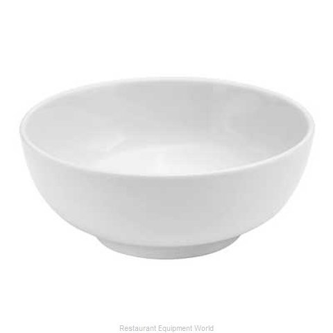 Oneida Crystal F1010000733 China, Bowl,  9 - 16 oz (Magnified)