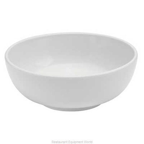 Oneida Crystal F1010000734 China, Bowl, 17 - 32 oz (Magnified)