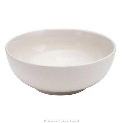 Oneida Crystal F1010000735 China, Bowl, 33 - 64 oz
