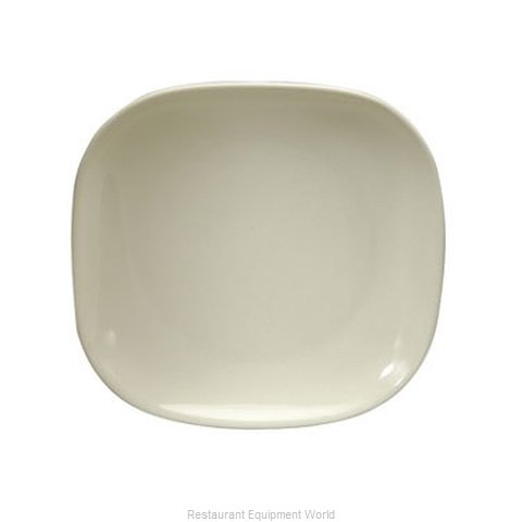 Oneida Crystal F1020000145S China Plate
