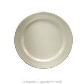 Oneida Crystal F1040000125 Plate, China