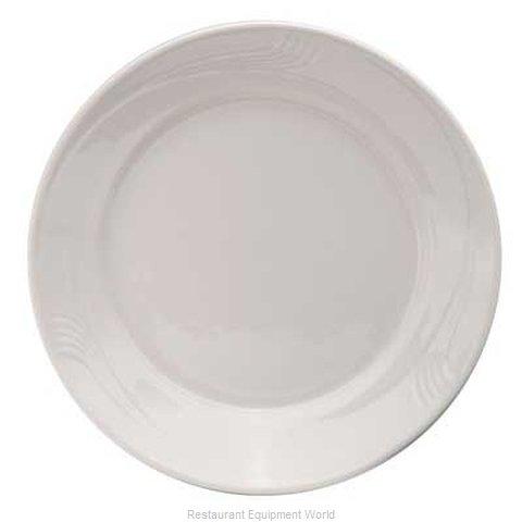 Oneida Crystal F1040000130 Plate, China
