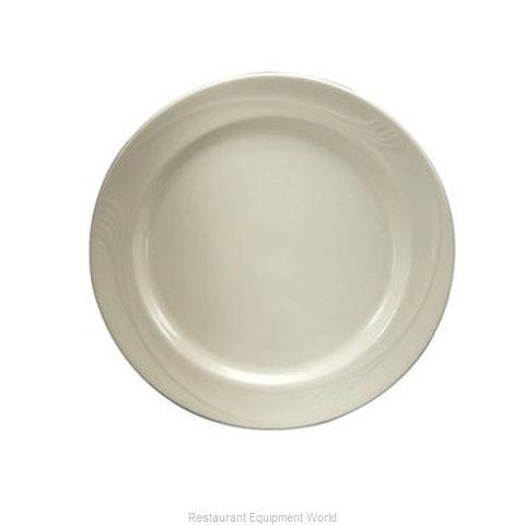 Oneida Crystal F1040000149 China Plate