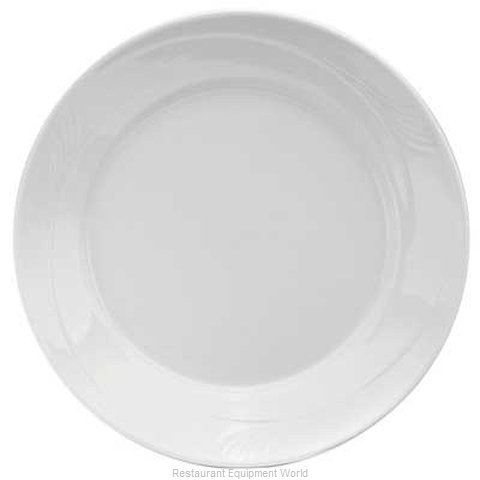Oneida Crystal F1040000156 Plate, China