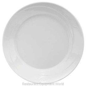 Oneida Crystal F1040000156 Plate, China