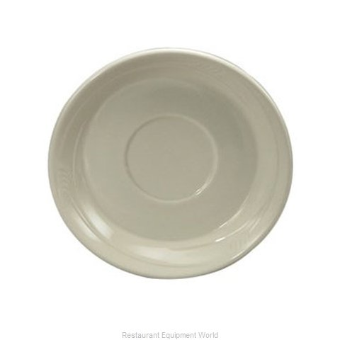 Oneida Crystal F1040000502 China Saucer