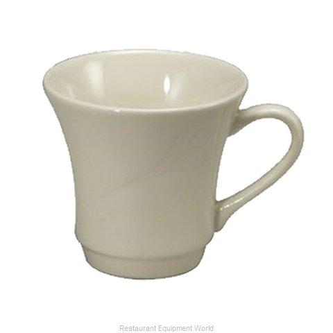 Oneida Crystal F1040000510 Cups, China