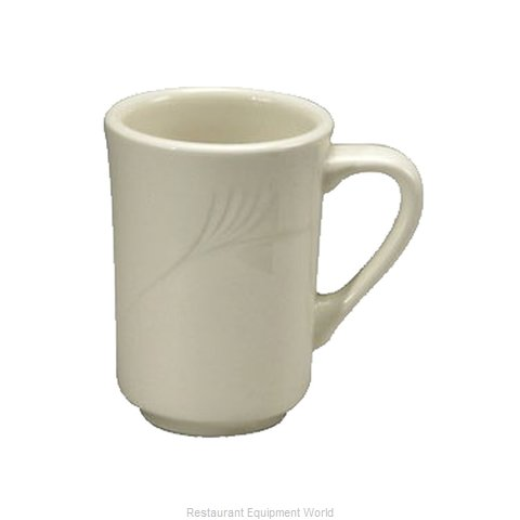 Oneida Crystal F1040000560 Mug, China