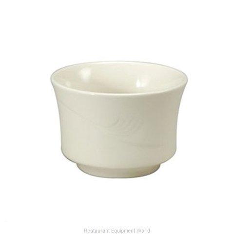 Oneida Crystal F1040000700 Bouillon Cups, China