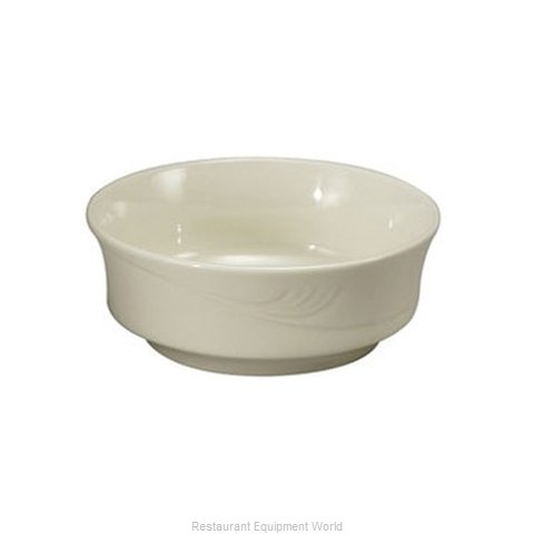 Oneida Crystal F1040000760 China, Bowl,  9 - 16 oz (Magnified)