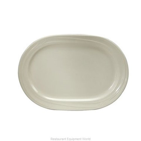 Oneida Crystal F1040728379 Platter, China