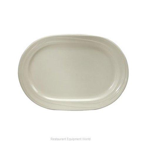 Oneida Crystal F1040728379 Platter, China