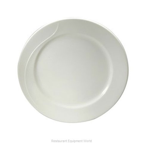 Oneida Crystal F1100000145 Plate, China