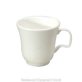 Oneida Crystal F1100000510 Cups, China