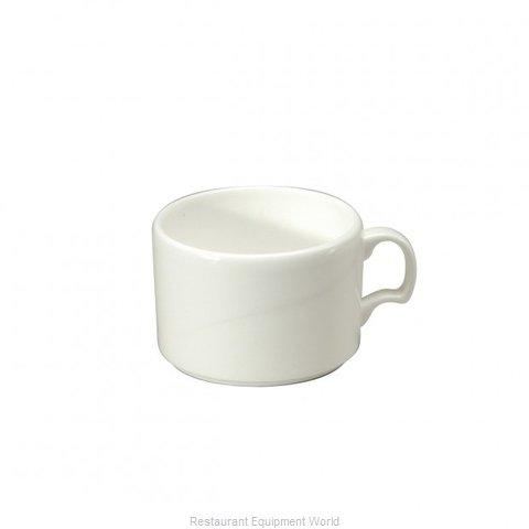 Oneida Crystal F1100000530 Cups, China