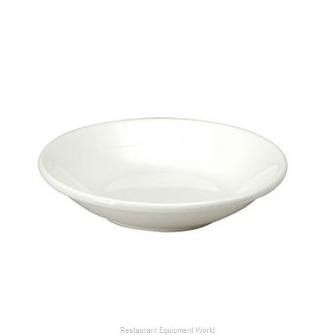 Oneida Crystal F1100000710 China, Bowl,  0 - 8 oz (Magnified)