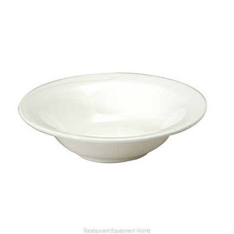 Oneida Crystal F1100000721 China, Bowl,  9 - 16 oz (Magnified)