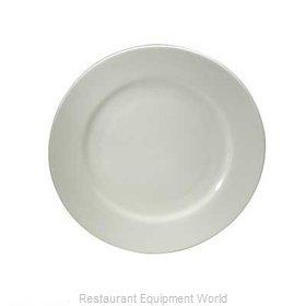 Oneida Crystal F1130000127 Plate, China