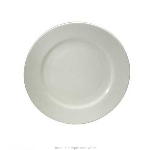 Oneida Crystal F1130000145 Plate, China