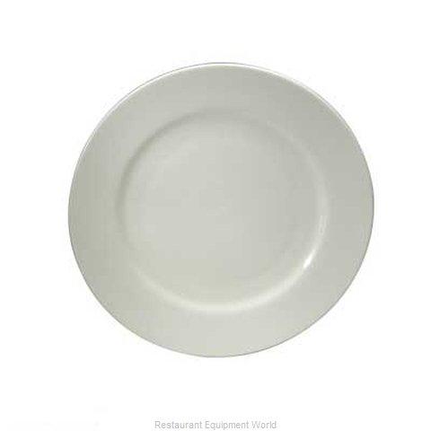 Oneida Crystal F1130000163 Plate, China