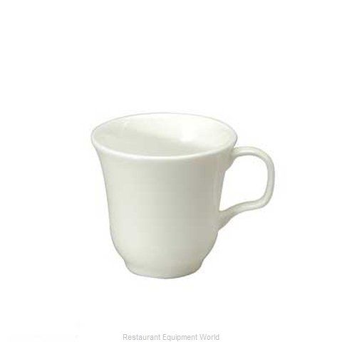 Oneida Crystal F1130000510 Cups, China