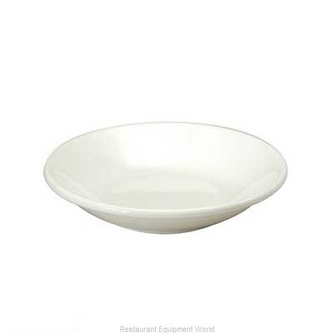 Oneida Crystal F1130000710 Bowl China 0 - 8 oz 1 4 qt