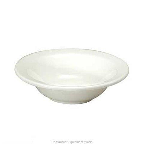 Oneida Crystal F1130000721 China, Bowl,  9 - 16 oz