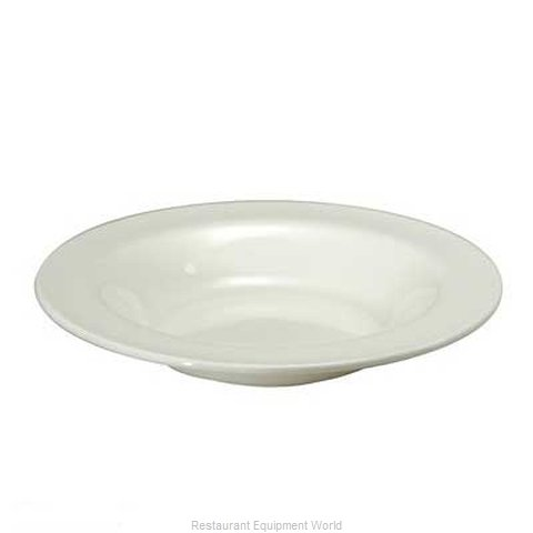 Oneida Crystal F1130000740 China, Bowl, 17 - 32 oz (Magnified)