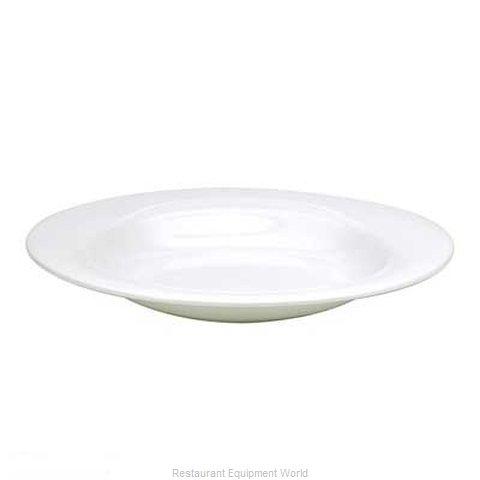 Oneida Crystal F1130000790 China, Bowl, 33 - 64 oz