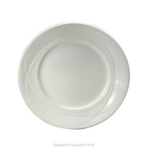 Oneida Crystal F1150000119 China Plate