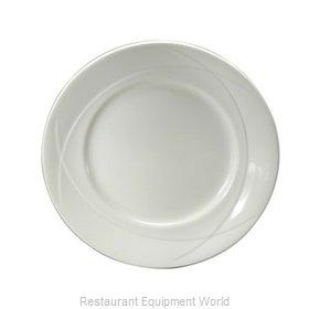 Oneida Crystal F1150000152 Plate, China