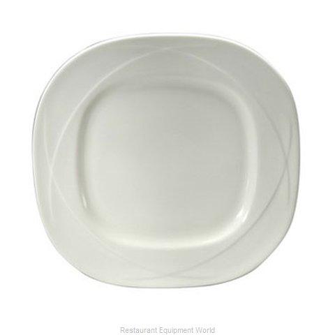 Oneida Crystal F1150000155 Platter, China