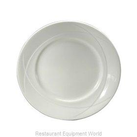 Oneida Crystal F1150000157 Plate, China