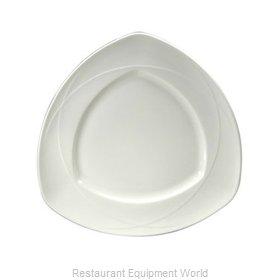Oneida Crystal F1150000160 Platter, China