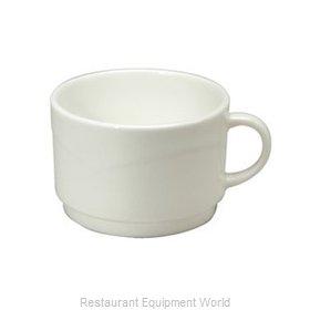 Oneida Crystal F1150000530 Cups, China