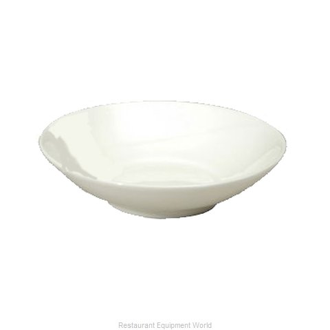Oneida Crystal F1150000710 China, Bowl,  0 - 8 oz (Magnified)