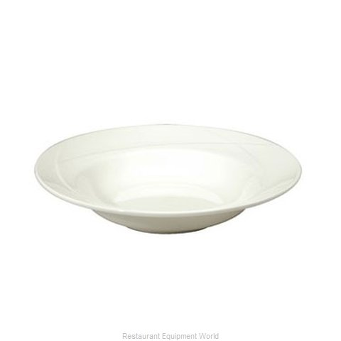 Oneida Crystal F1150000740 China, Bowl, 17 - 32 oz