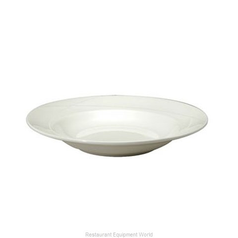 Oneida Crystal F1150000790 China, Bowl, 33 - 64 oz