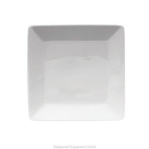 Oneida Crystal F1400000115S Plate, China