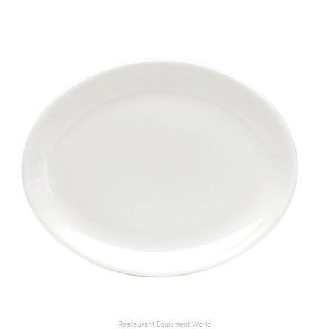 Oneida Crystal F1400000355 Platter, China