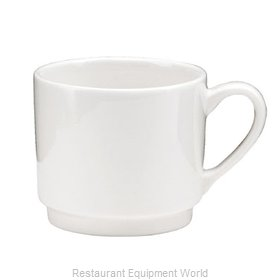 Oneida Crystal F1400000530 Cups, China