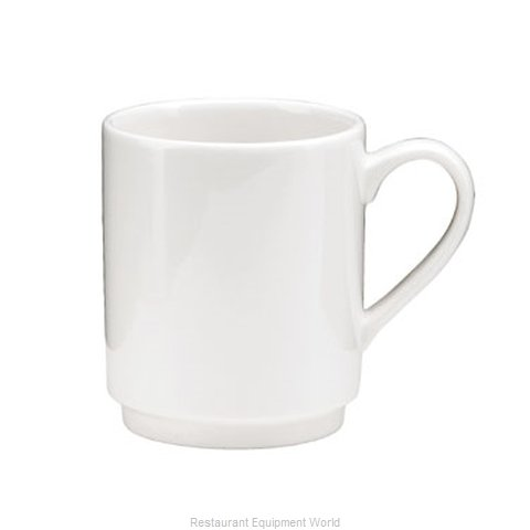 Oneida Crystal F1400000563 Cups, China