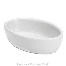 Oneida Crystal F1400000632 Baking Dish, China