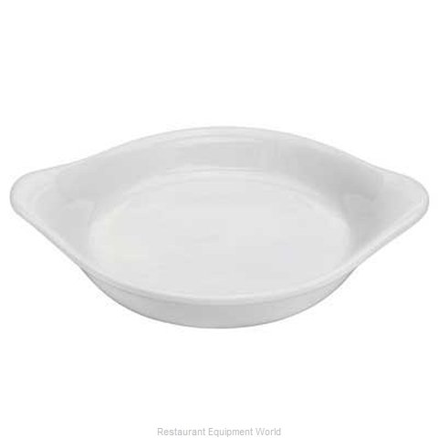 Oneida Crystal F1400000692 Au Gratin Dish, China